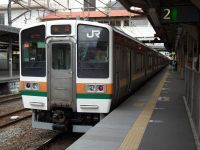 Tokyokinko2011_35