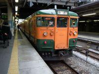 Tokyokinko2011_36