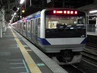 Tokyokinko2011_38
