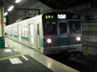 Tokyokinko2011_39