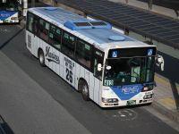 Keisei20110104_1
