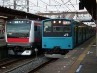 Keiyo20110104