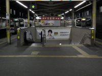 Chiba20110101_1
