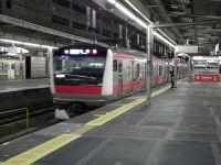 Chiba20110101_4