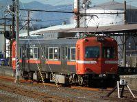 Gakunan20110108_02