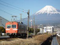 Gakunan20110108_12