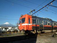Gakunan20110108_19