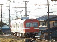 Gakunan20110108_22