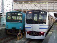 Keiyo20110108