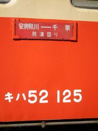 Isumi_kiha52_20110109_08