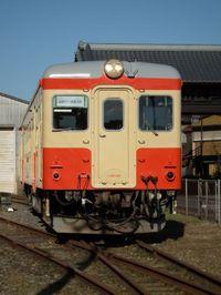 Isumi_kiha52_20110109_27