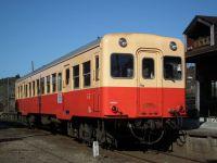 Kominato20110109_1
