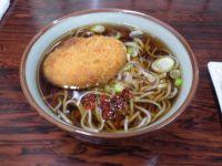 Sanuki20110110