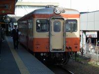 Hitatinaka20110110_02