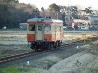 Hitatinaka20110110_13