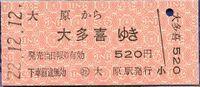Isumi_kouken_otaki_1