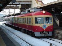 Nagano20110122_07