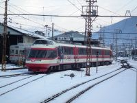 Nagano20110122_08