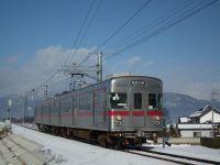 Nagano20110122_11