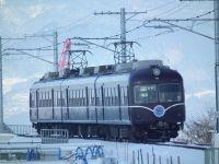 Nagano20110122_13