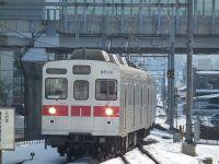 Nagano20110122_14