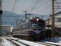 Nagano20110122_17