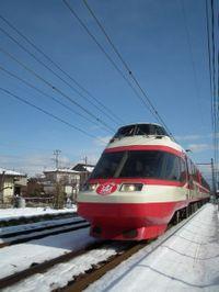 Nagano20110122_18
