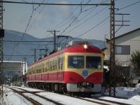 Nagano20110122_19
