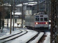 Nagano20110122_20
