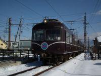 Nagano20110122_21