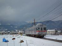 Nagano20110122_22