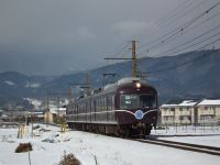Nagano20110122_23