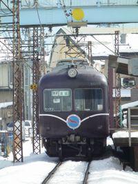 Nagano20110122_24