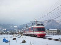 Nagano20110122_25