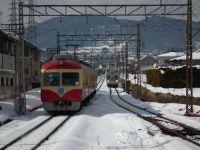 Nagano20110122_26