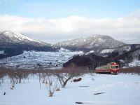 Nagano20110122_28