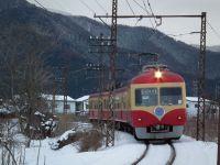 Nagano20110122_29