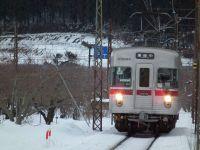 Nagano20110122_30