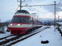 Nagano20110122_34