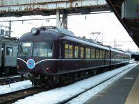 Nagano20110122_37