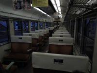 Nagano20110122_38