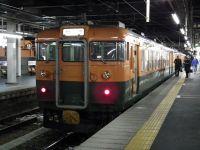Nagano20110122_44