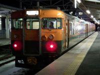 Nagano20110122_45