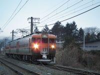 Nagano20110123_01