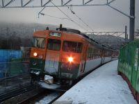 Nagano20110123_02
