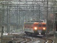 Nagano20110123_04
