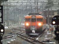 Nagano20110123_05