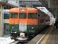 Nagano20110123_06