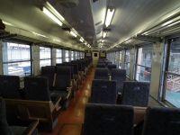 Nagano20110123_08