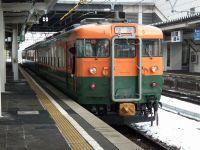 Nagano20110123_09